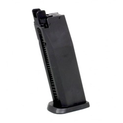 Chargeur Usp Blowback Hk Bbs 6mm Co2 1.0J