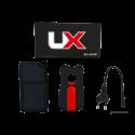 Shoker de poche 3.000.000 V UX - UMAREX