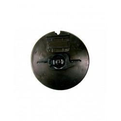 Chargeur factice tambour 50 coups Thompson 1928 - Denix