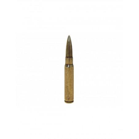 Balle Mauser k98 8x57 JS factice Denix