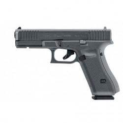 Pistolet GLOCK 17 GEN5 CAL 9 MM PAK FIRST EDITION - LIMITE