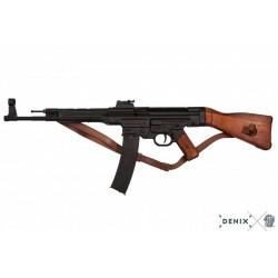 Fusil StG 44 Allemagne 1943 Denix