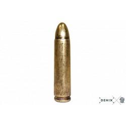 M1 balle de carabine Denix