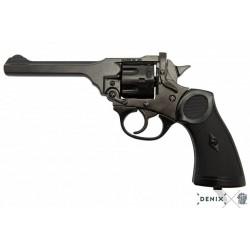 Mk 4 Revolver Grande-Bretagne 1923 Denix