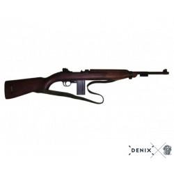 Carabine USM1 reproduction