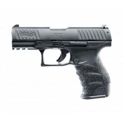 Walther PPQ M2 9mm PAK