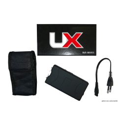 Shoker 5.000.000 V UX - Umarex