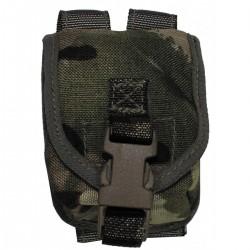 Pochette porte grenades Osprey MK IV, MTP