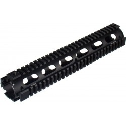 Garde main AR15 4 rails integres UTG