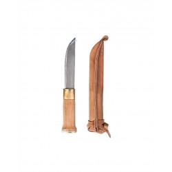 Couteau Finnois 24 Cm