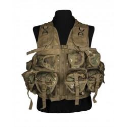 Gilet Tactical W/L-Arid