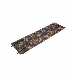 Matelas Gonflable Camouflage