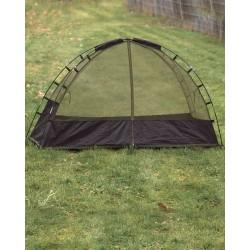 Moustiquaire Tente Dome Avec Piquets