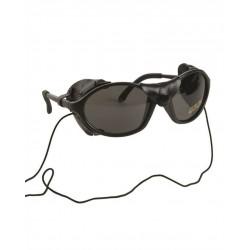 Lunettes 'Glacier Glasses'