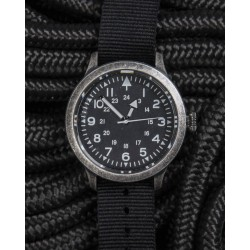 Montre Army Dull 'British Style'