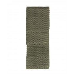 Bracelet Commando Vert
