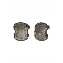 Coudière Protect Mil-Tacs Fg