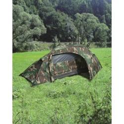 Tente 1 Personne 'Recom' Woodland