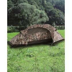 Tente 1 Personne 'Recom' Multitarn®