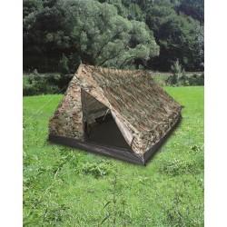 Tente Bi-Place'mini Pack Stand'multitarn®