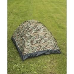 Tente Bi-Place 'Iglu Standard' Multitarn®