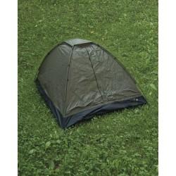 Tente Bi-Place 'Iglu Super' Vert