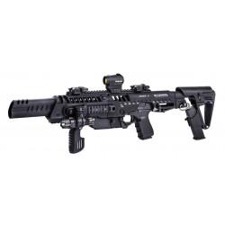 Kit RONI G2 Glock modèle long