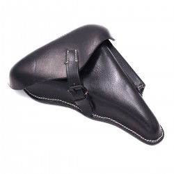 Holster Luger P08 repro