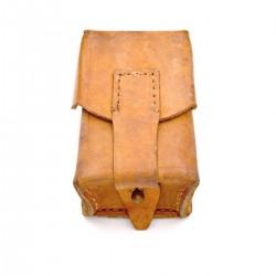 Porte clips Mauser M48 1 poche