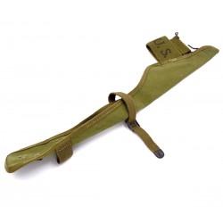 Porte pioche US WW2