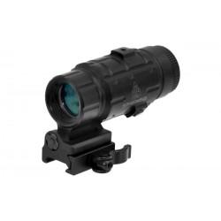Magnifier X3 UTG