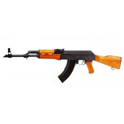 Kalashnikov AK47 4,5mm Co2...