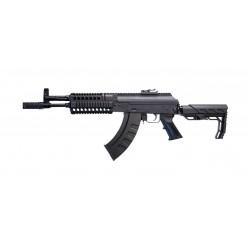 Carabine AK1 CO2 FULL AUTO...