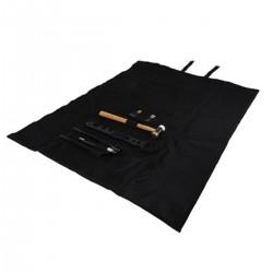 Kit armurier AR noir