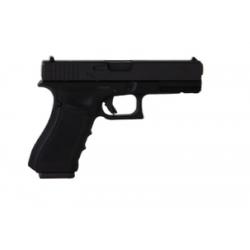 GLOCK G17 6mm GBB Full...