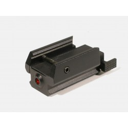 Laser SWISS ARMS taille...