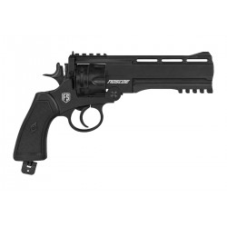 Revolver ROSCOE BLACK FIRST...