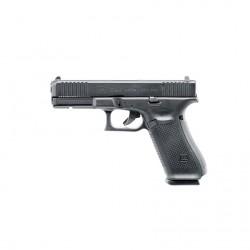 Pistolet Glock 17 Gen 5 Cal...
