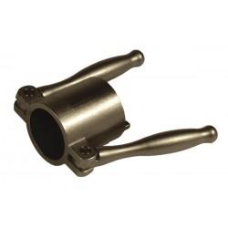 Outil démontage pompe