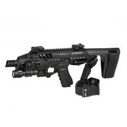 Kit RONI G2-9 Glock avec STAB